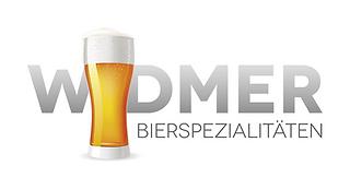 Logo_Widmer_Bierspez_gross.png