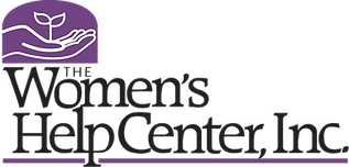 WHC Logo.png