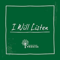 I-will-listen-3.webp