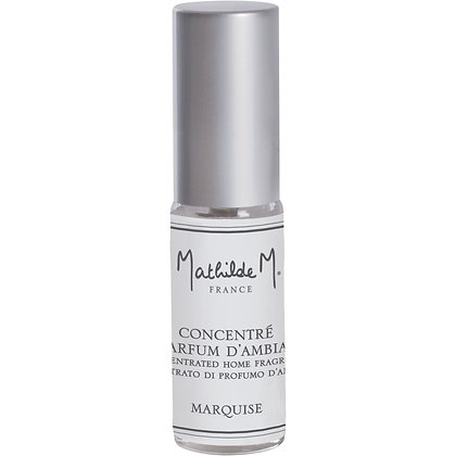 Marquise 5 ml