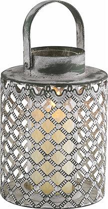 Lanterne Birma