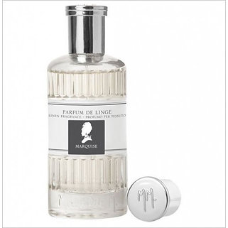 Marquise 75 ml