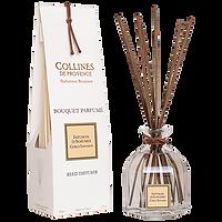 bouquet-parfume-infusion-d-agrumes-20.pn