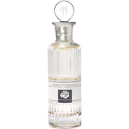 Rose Elégante 100 ml