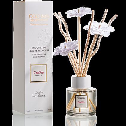 Camélia bouquet aromatique 200ml
