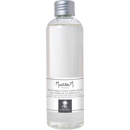 Lavande de Provence 200 ml