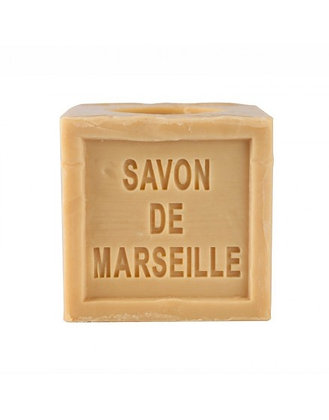 Savon Traditionnel 300 gr