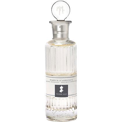 Parfum d'Ambiance Tendre Nuit 100 ml