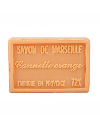 Cannelle Orange