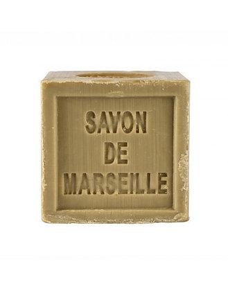 Savon Olive 300 gr