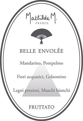 Belle Envolée 5 ml