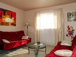 Rental_Unit-1_Livingroom.jpg