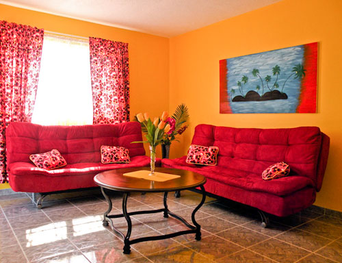 Rental_Unit-2_Livingroom.jpg