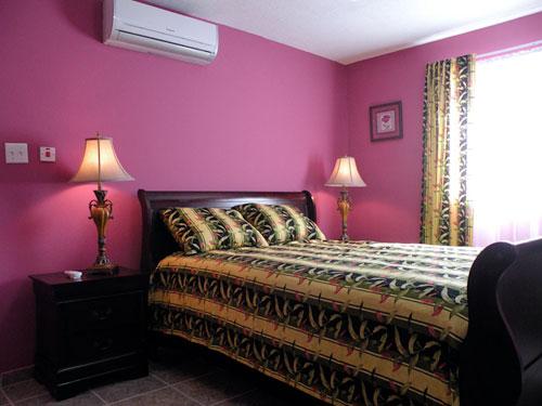 Rental_Unit-2_Bedroom.jpg