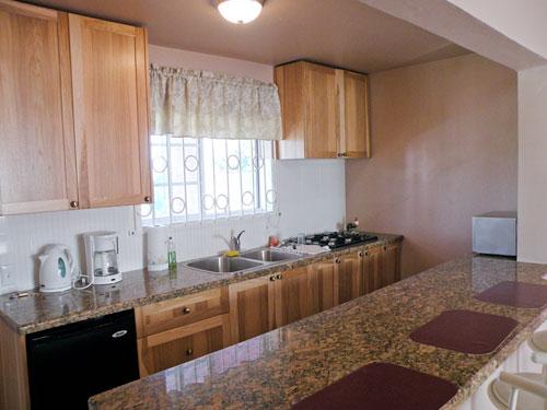 Rental_Unit-1_Kitchen_1.jpg