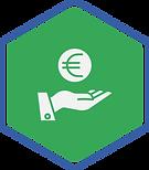Logo Partage Ressources.png