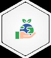 Logo Engagement.png