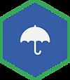 Logo Assurance Bleu.png