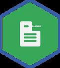 Logo Facture Vert.png