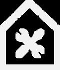 Maison Rénovation Blanc.png