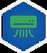 Logo Pac Air-Air Climatisation.png