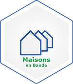 Logo Maison en Bande.png