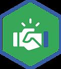Logo Partenaires Vert.png