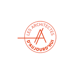 Les Architectes d'Aujourd'hui Site