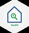 Logo_Maison_Audit_Energétique.png