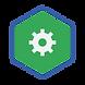 Logo Formulaire Technique Vert V2.png