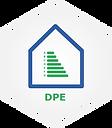 Logo Maison DPE.png