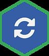 Logo MAJ Bleu.png