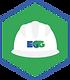 Logo Chantier Vert.png