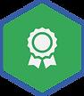 Logo Service de Qualité.png