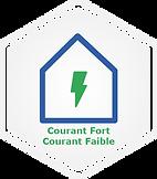 Logo_Maison_Électricité.png