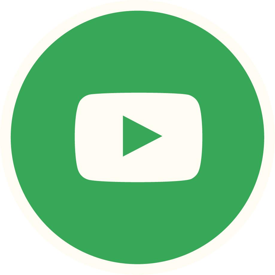 Youtube Vert Plein