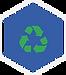Logo Recyclage Bleu.png