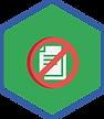 Logo Zero Papiers.png