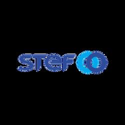 Stef Site