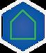 Logo Maison.png