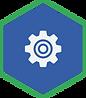 Logo Système Bleu.png