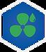 Logo VMC Hygro.png