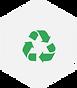 Logo Recyclage Blanc.png