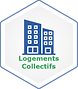 Logo Logement Collectif.png