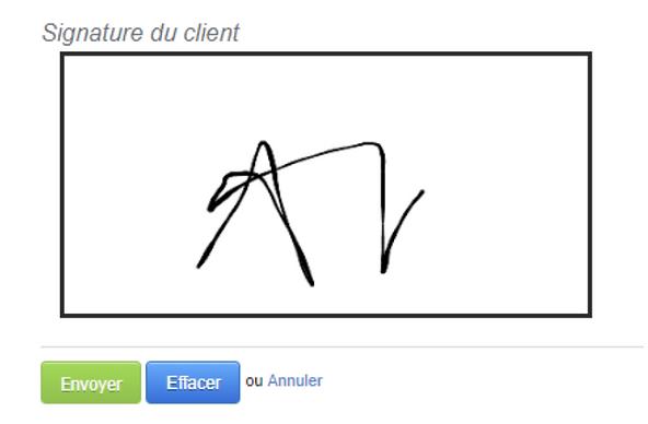 Signature Devis P2.png
