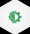 Logo Fonctionnement.png