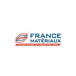 France Matériaux Site