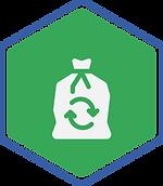 Logo Tri Selectif.png
