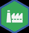 Logo Tertiaire - Industriels Vert.png