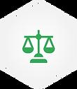 Logo Juridique.png